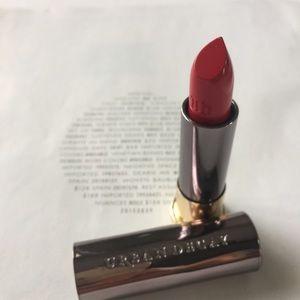 New listing! 🆕Urban Decay Vice Lipstick